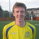 Player (Joe Thomas) icon